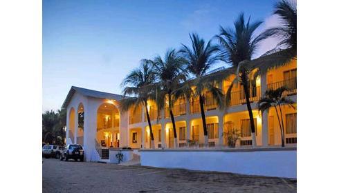 Casino hotels el coco costa rica bingo casino eagle soaring