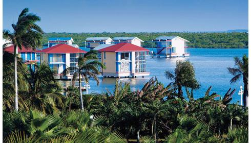 Cuba Top 10 Luxury Adults Only All Inclusive Resorts