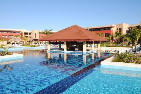 Adults only section riu varadero apologise