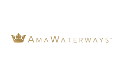 AmaWaterways deals