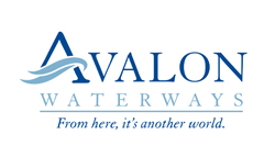 Avalon Waterways deals