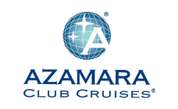 Azamara Club Cruises deals