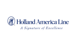 Holland America Line deals
