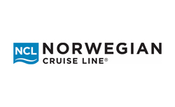 Norwegian Cruise Line deals