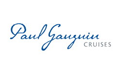 Paul Gauguin Cruises deals