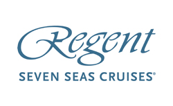 Regent Seven Seas Cruises deals