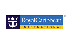 Royal Caribbean International deals