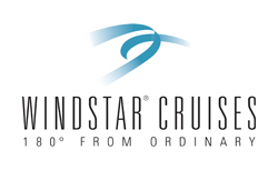 Windstar Cruises deals