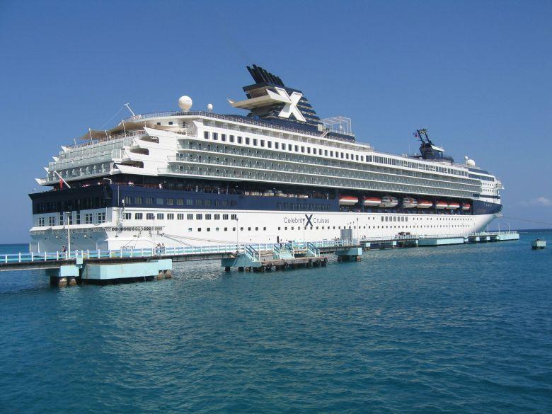 Santa cruz casino port canaveral